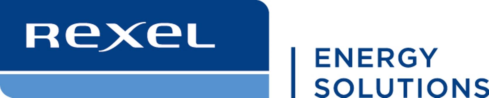 Kellihers Logo