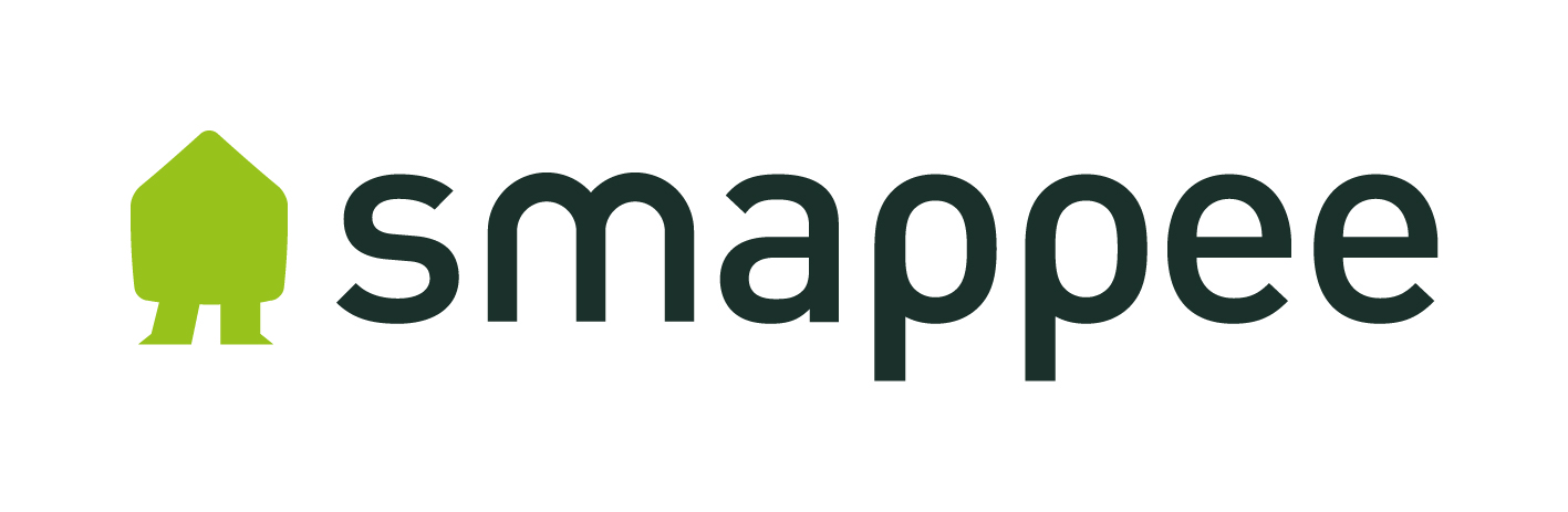 Smappee launches new energy monitoring and management system