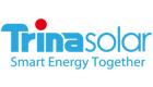 trinasolar-logo-140x80