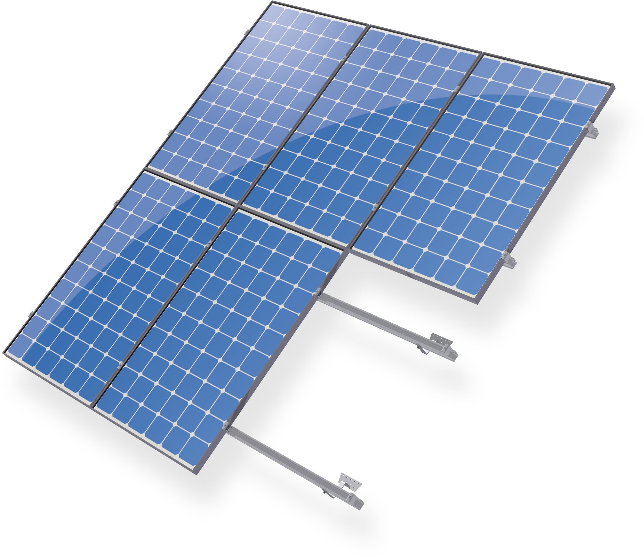 New Grants Available For Solar Electricity And Battery Storage Rexel Energy Solutions Ireland