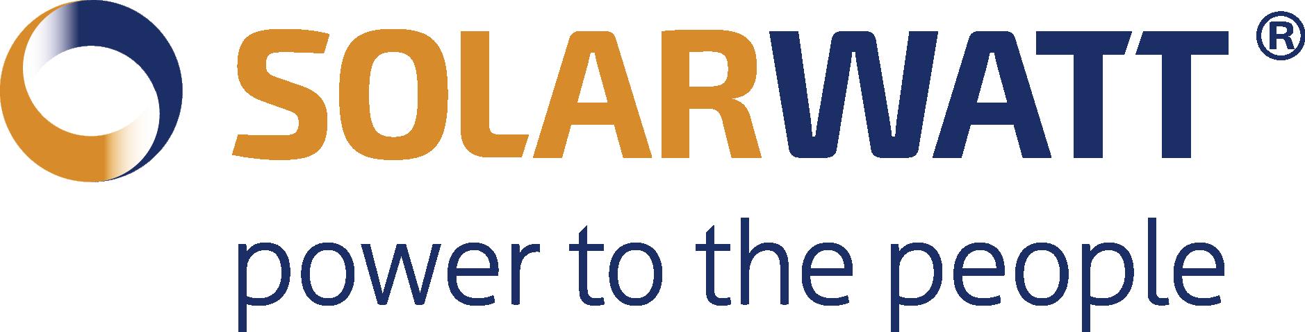 Rexel Ireland partners with SolarWatt