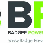 Badger Power Electronics