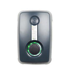 EVBox HomeLine 3.7kW - Autostart Image