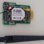Trannergy Trannector WiFi module
