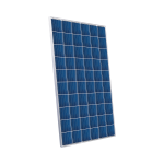 Peimar Poly Silver 60 cell PV panel