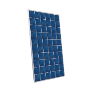 Peimar 280w Poly Solar PV panel Image