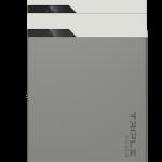 triple power battery