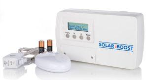 Solar iBoost+ Plus Image