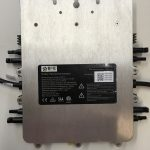BPE Micro inverter 1300