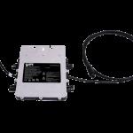 BPE Quad Micro-Inverter