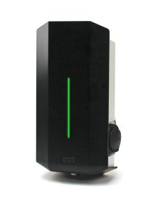 GARO GLB Wallbox
