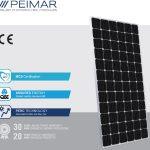 Peimar - 72 cell - Mono PERC -ii