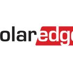 SE-logo_2160x1080