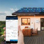 Huawei Fusion Solar optimisers - monitoring