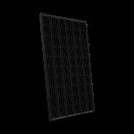 325w Peimar Mono Full Black