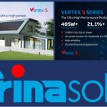 VertexS_logo series